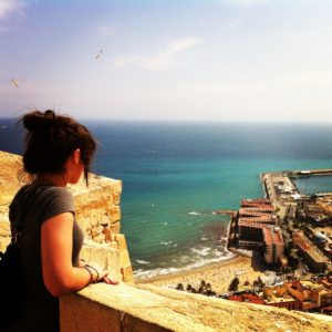 5 Things To Do Whilst Visiting Alicante