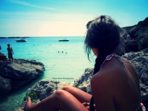 Why Menorca? They ask…