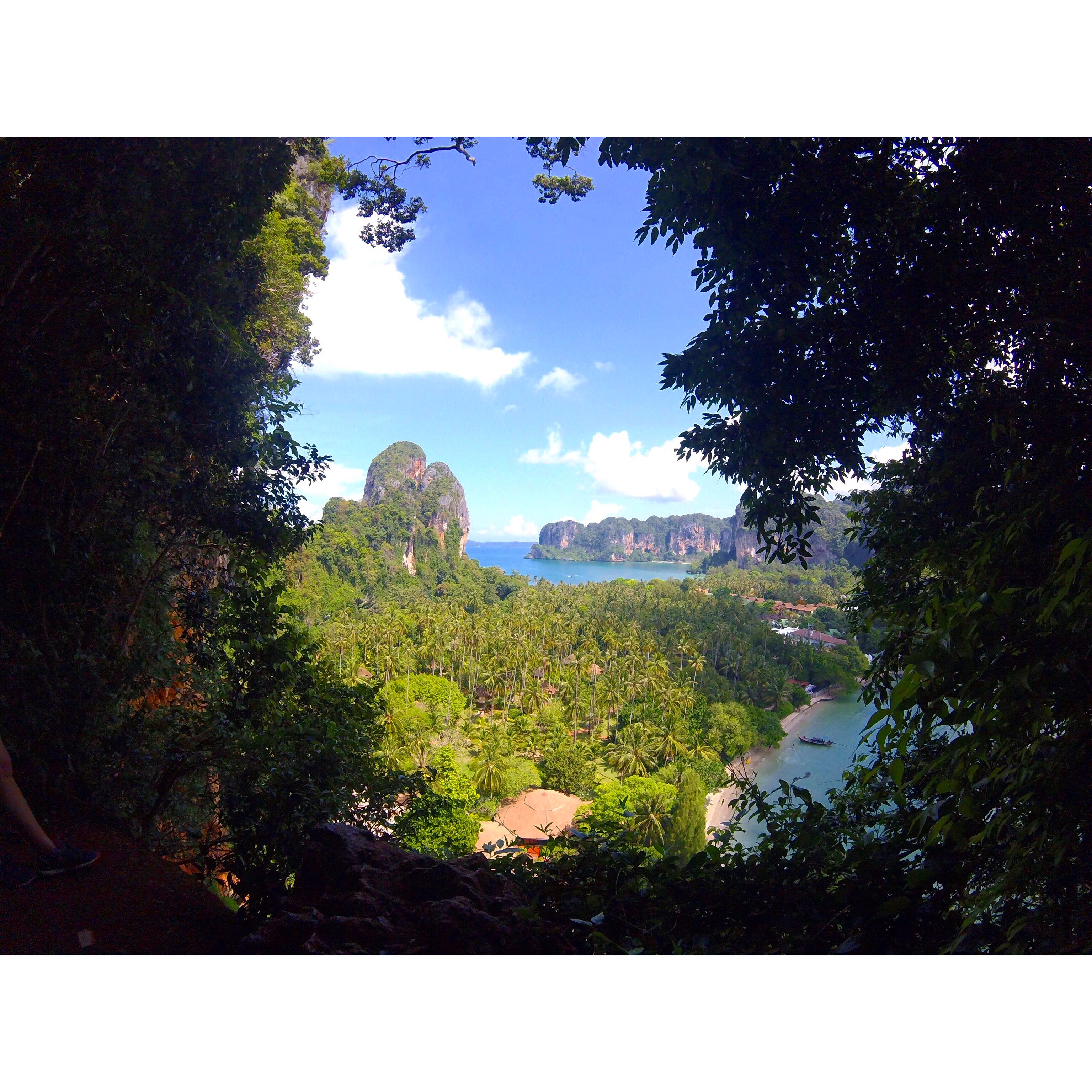 Thailand | A Complete Guide to Krabi