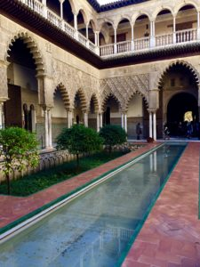 Seville | Five Unmissable Things To Do