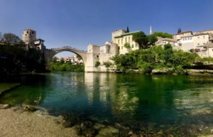 Balkans Itinerary | 10 Day Introductory Road Trip