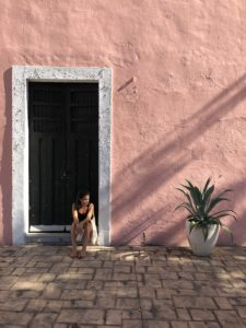 The Perfect Two Week Itinerary for Mexico