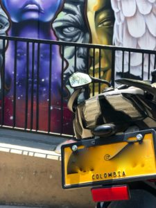 The Truth Behind A Walking Tour in Comuna 13
